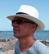 TimoDino's Profielfoto