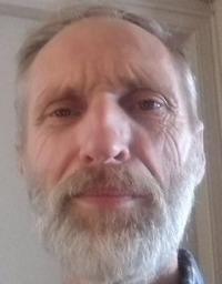 lieven's Profielfoto