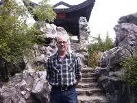 hermanpetersrit's Profielfoto