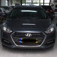 HyundaiI40's Profielfoto