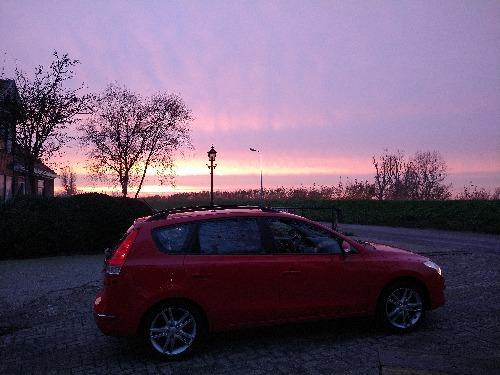 Hyundairood's Profielfoto