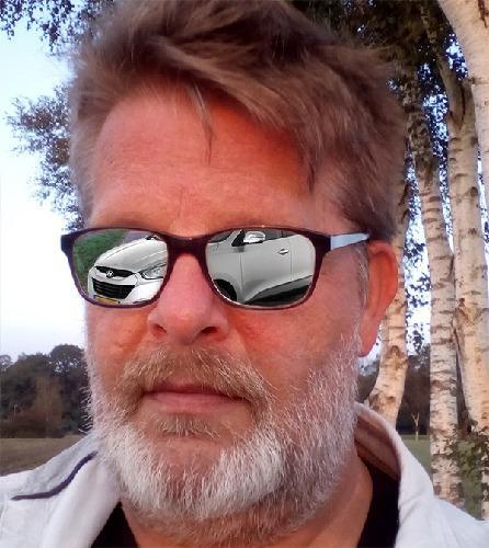 Frysx's Profielfoto