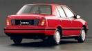 mijn eerste Hyundai_1