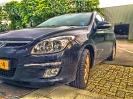 mijn I30cw_1