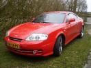 Coupé 2.7 V6 2002_2