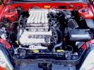 Coupé 2.7 V6 2002_4