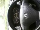 Coupe Gen 3 2.7 V6 Auto_2