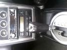 Coupe Gen 3 2.7 V6 Auto_4