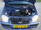 Hyundai Atos_5