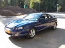 Hyundai Coupé 2.0i FX_1