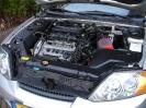 Hyundai Coupe 2.7 V6 SC_2