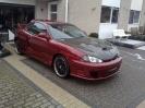 Hyundai Coupe_2