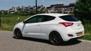 Hyundai i30 Coupé First Edition_2
