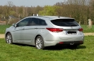 Hyundai i40 break 1.7 CRDi 136 pk_1