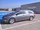 Hyundai I40 SW_2