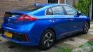 Hyundai ioniq Comfort_1