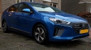 Hyundai IONIQ Hybrid 2016_1