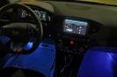 Hyundai IONIQ Hybrid 2016_2