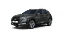 Hyundai Kona Fashion Hybride_1
