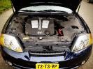 Hyundai Tiburon Coupe V6 Automaat_5