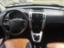 Hyundai Tucson van ECS_2