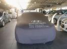 Hyundai Veloster i-catcher_1