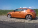 Hyundai Veloster i-catcher_2