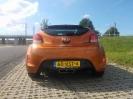 Hyundai Veloster i-catcher_3