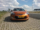Hyundai Veloster i-catcher_4