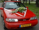 Kreules Hyundai Pony_1