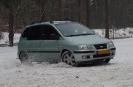 Matrix in de sneeuw_1