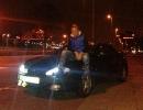 Mijn auto._1