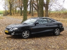 mijn FX coupe 16v 2 ltr_1