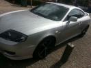 mijn Hyundai Coupe 2.7i V6_2