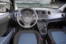 Mijn Hyundai i10 comfort plus_1
