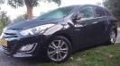 Mijn Hyundai I30 1.6 Crdi uit 2013_1