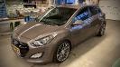 Mijn Hyundai i30 icatcher_1