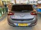Mijn Hyundai i30 icatcher_3