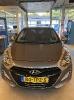 Mijn Hyundai i30 icatcher_4
