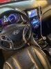Mijn Hyundai i30 icatcher_5