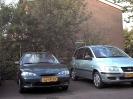 Mijn Hyundai's _2