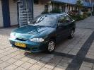 Mijn Hyundai's _3