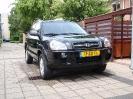 Mijn Hyundai's _6