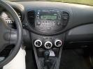 mijn I10 van 2008_5