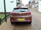 mijn i20 coupé_2