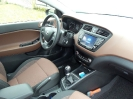 mijn i20 coupé_4