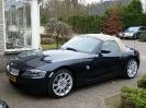 mijn oude auto en nog steeds mijn motor_3