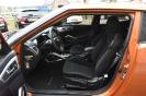 Mijn Stock Car uit de USA 140pk automaat uit 2014_4