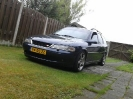 mijn track car en daily_2