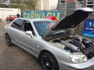 mijn XG 350_2